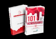 Combo Hemograma