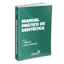 Manual Prático de Dentística
