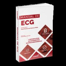 Manual de ECG