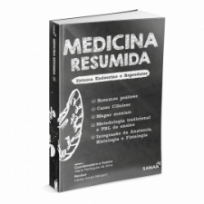 Sistema Endócrino - Coleção Medicina Resumida
