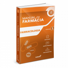 Farmacologia para Concursos e Residências - 2ª Ed.