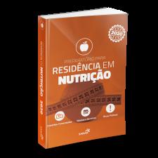 Preparatório para Residência em Nutrição 2020
