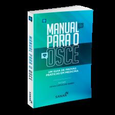 Manual para o OSCE