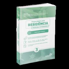 Preparatório para Residência em Patologia Clínica