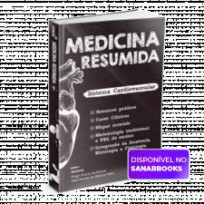 Sistema Cardiovascular - Coleção Medicina Resumida