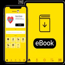 Yellowbook PRO