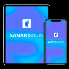 SanarBooks Medicina