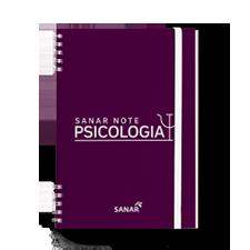 Sanar Note Psicologia