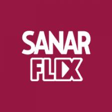 Sanarflix Medicina