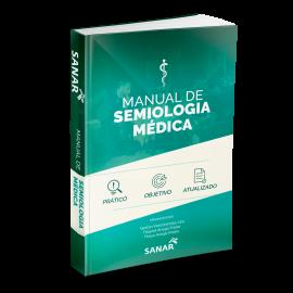 Manual de Semiologia Médica
