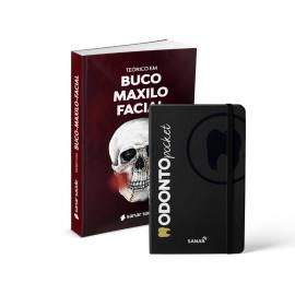 Teórico em Buco-Maxilo-Facial + Odontopocket