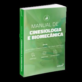 Manual de Cinesiologia e Biomecânica