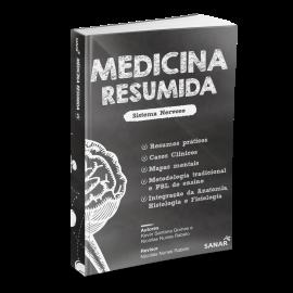 Sistema Nervoso - Coleção Medicina Resumida