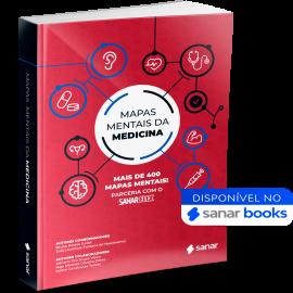 Mapas Mentais da Medicina