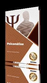 Módulo Impresso - Psicanálise