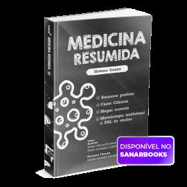 Sistema Imune - Coleção Medicina Resumida