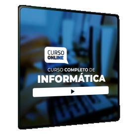 Preparatorio Online de Informática para Concursos