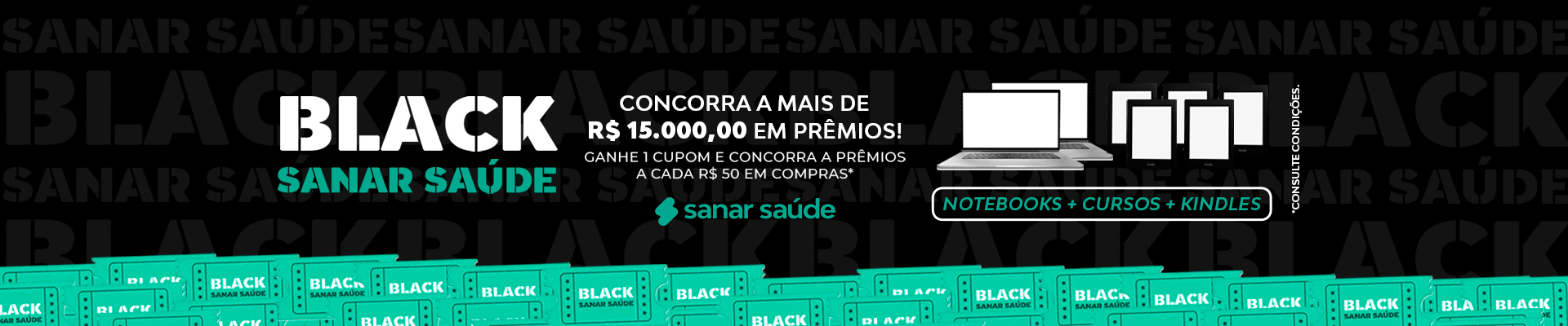 banner-premios