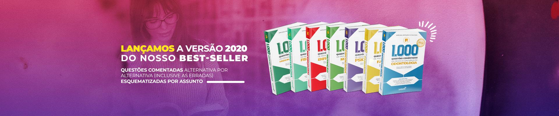 banner-lançamento-1000questões2020