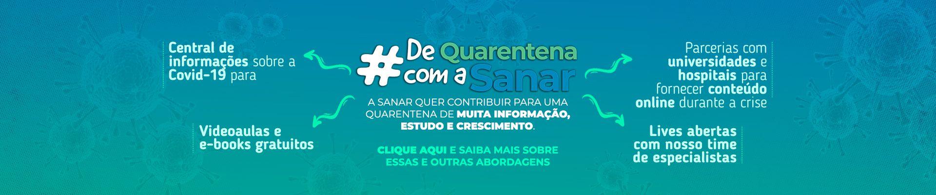 De_Quatentena_com_a_Sanar
